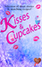 Kisses & Cupcakes by Laura E. James