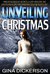 Unveiling Christmas