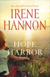Hope Harbor (Hope Harbor, #1)