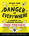 Danger Is Everywhere: Free Preview