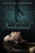 Foreshadowed (The Near Deaths #1)