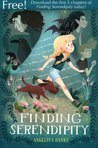 Finding Serendipity: Chapters 1-5