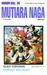 Mutiara Naga Vol.36 Kelahiran Wira Baru!! (Dragon Ball Z, #20)