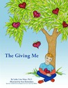 The Giving Me