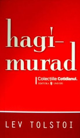 Hagi Murad