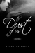 The Dust of Us: Poems