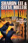 Dragon in Exile (Liaden Universe, #18)