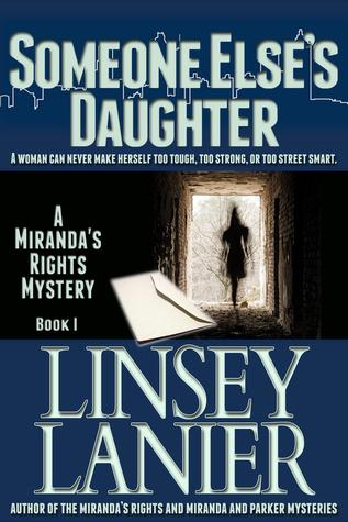 Someone elses daughter mirandas rights 1 by linsey lanier 23500953 fandeluxe Images