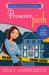 Prosecco Pink (Franki Amato, #2)