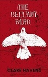 The Bellamy Bird by Clare Havens
