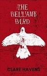 The Bellamy Bird