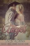 Black Hills Angel (Black Hills #1)