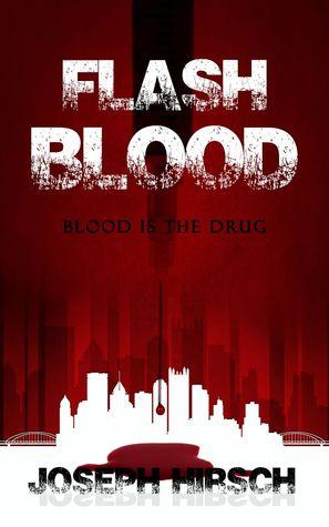 Flash Blood