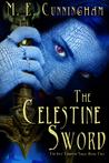 The Celestine Sword