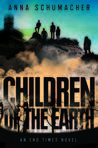 Children of the Earth (End Times #2)