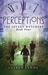 Perceptions (The Secret Wat...