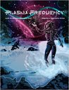 Plasma Frequency Magazine: Issue 14: November/December 2014