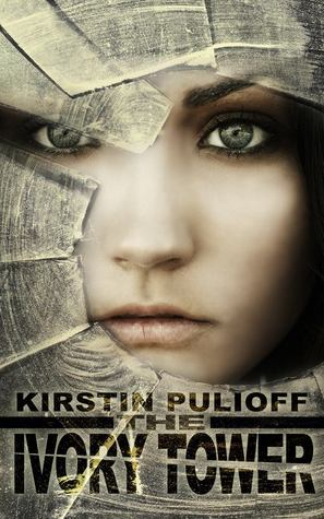 The Ivory Tower by Kirstin Pulioff