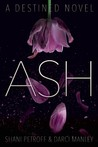 Ash (Destined, #1)