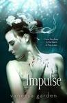 Impulse by Vanessa Garden