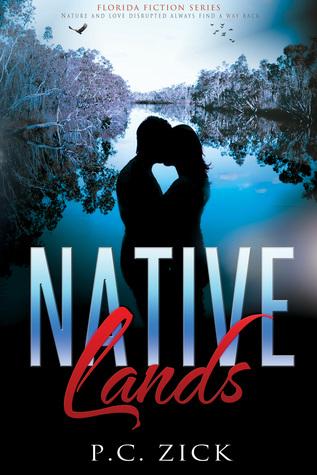 Native Lands(Florida Fiction 3)