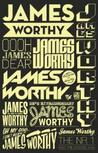 James Worthy by James Worthy