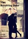The Revolving Door: A Short Story