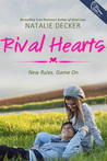 Rival Hearts by Natalie Decker