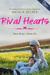 Rival Hearts (Rival Love, #2)
