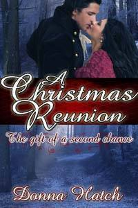 A Christmas Reunion, the Gift of a Second Chance
