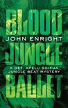 Blood Jungle Ballet (Jungle Beat #4)