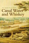 Canal Water and W...