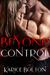 Beyond Control (Beyond Love, #1)