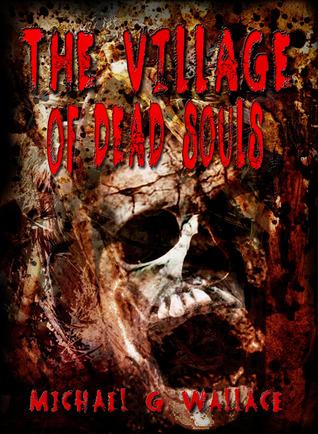 the-village-of-dead-souls