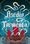 Asedio y tormenta by Leigh Bardugo