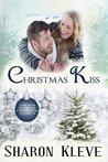 Christmas Kiss (Forever Christmas #2)