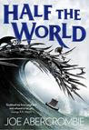 Half the World (Shattered Sea, #2)