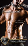 Punishment (Chained in Darkness, #2)