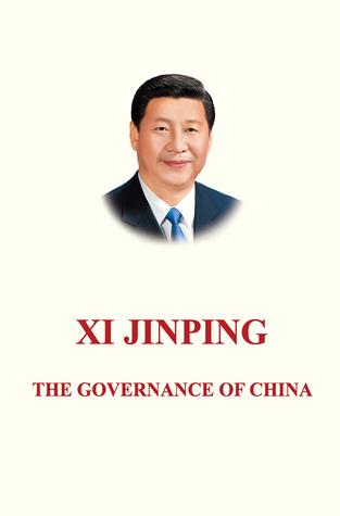 Afbeeldingsresultaat voor a better life xi jinping china