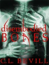 Disembodied Bones