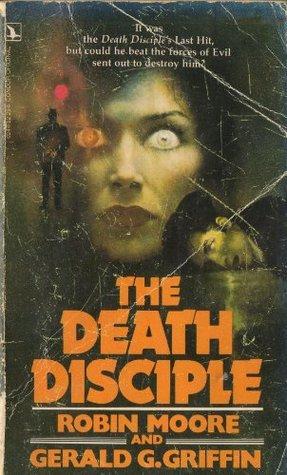 The Death Disciple