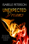 Unexpected Dreams (Dream, #4)