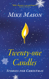 Twenty-One Candles: Stories for Christmas