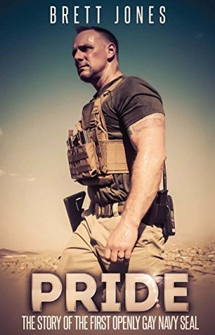 Pride: The Story of the First Openly Gay Navy Seal