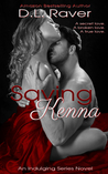 Saving Kenna (Indulging, #3)