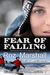 Fear of Falling (Secrets in...