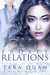 Frosty Relations (A Witch's...