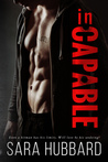 inCapable (An inCapable World #1)
