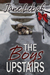 The Boys Upstairs (Father J...