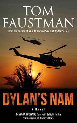 Dylan's Nam